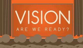 Intelivate Business Process Improvement Solutions - Vision - Are your business operations ready? Kris Fannin