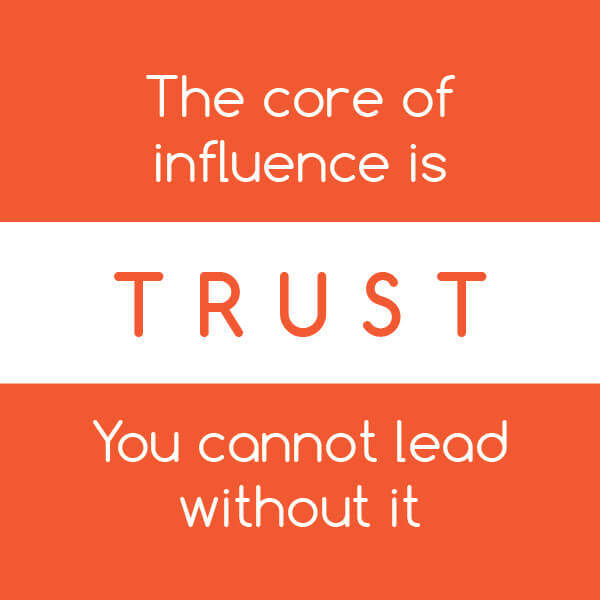 Intelivate authentic Leadership building trust tip and strategy