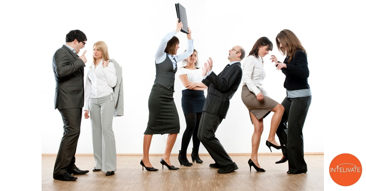 workaholism and effectively dealing with it Dealing with workaholism in your marriage steps to recovering from workaholism if you are a workaholic, you can see from the discussion, that moving on from workaholism while your work is important to you, it is essential that you find balance between your work and other aspects of your.