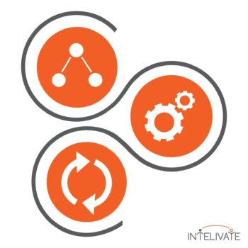 Intelivate business process improvement consulting solutions business operations integration