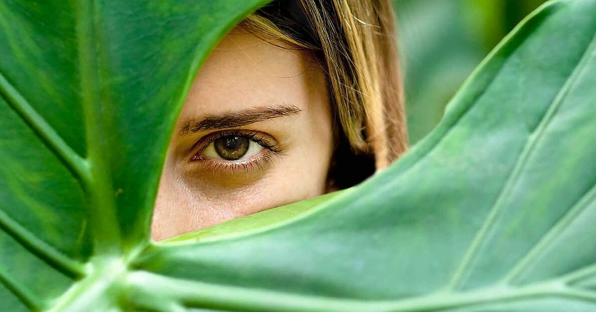 Don't Call Me Shy - Introverts as Business Game Changers Intelivate Career Strategy