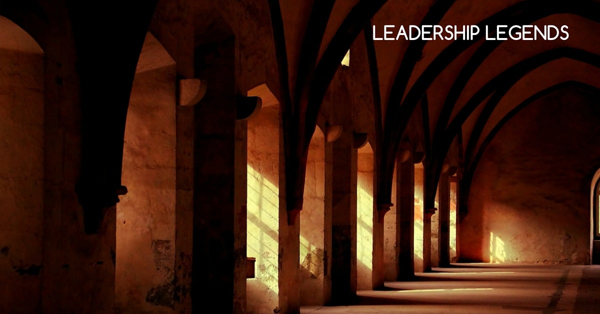how ethical leadership  u0026 legacy definition make you timeless