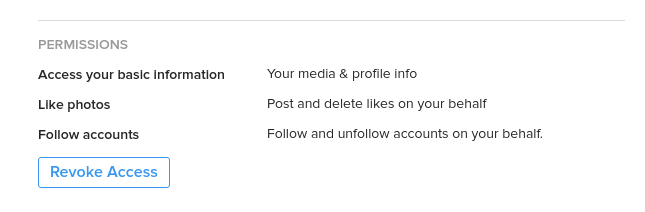 Social Media Hackers: How to Prevent Unauthorized Access Intelivate Kris Fannin Instagram 3