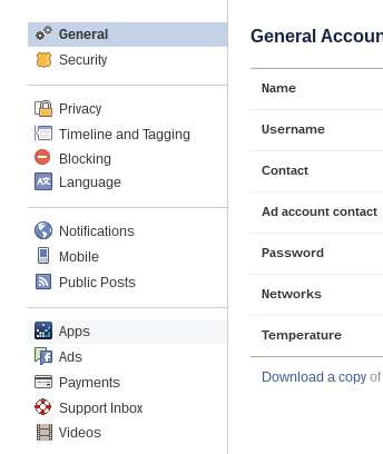 Social Media Hackers: How to Prevent Unauthorized Access Kris Fannin Intelivate Facebook 3