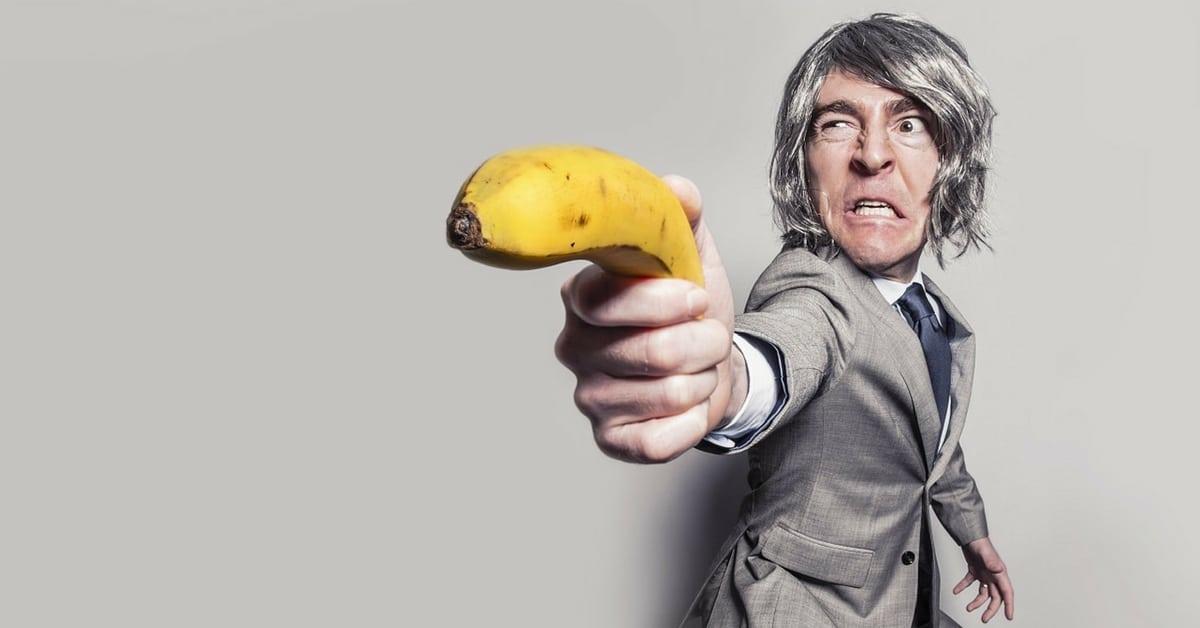 bad leaders ineffective leadership team motivation intelivate