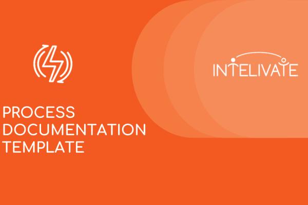 business-process-documentation-cover-slide-template-intelivate-kris-fannin-compressor