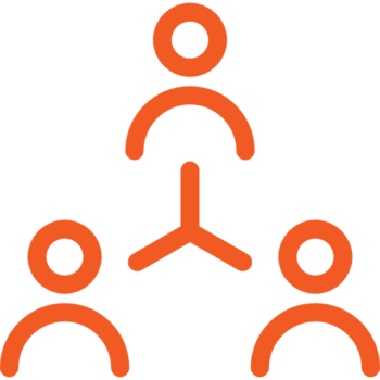 business-process-improvement-consulting-solutions-intelivate-orange-large