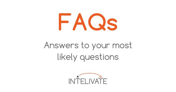 business process management improvement FAQs Intelivate kris fannin