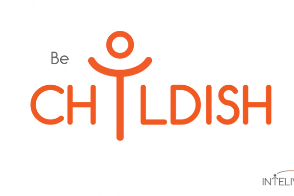 childish leadership development lessons intelivate SM