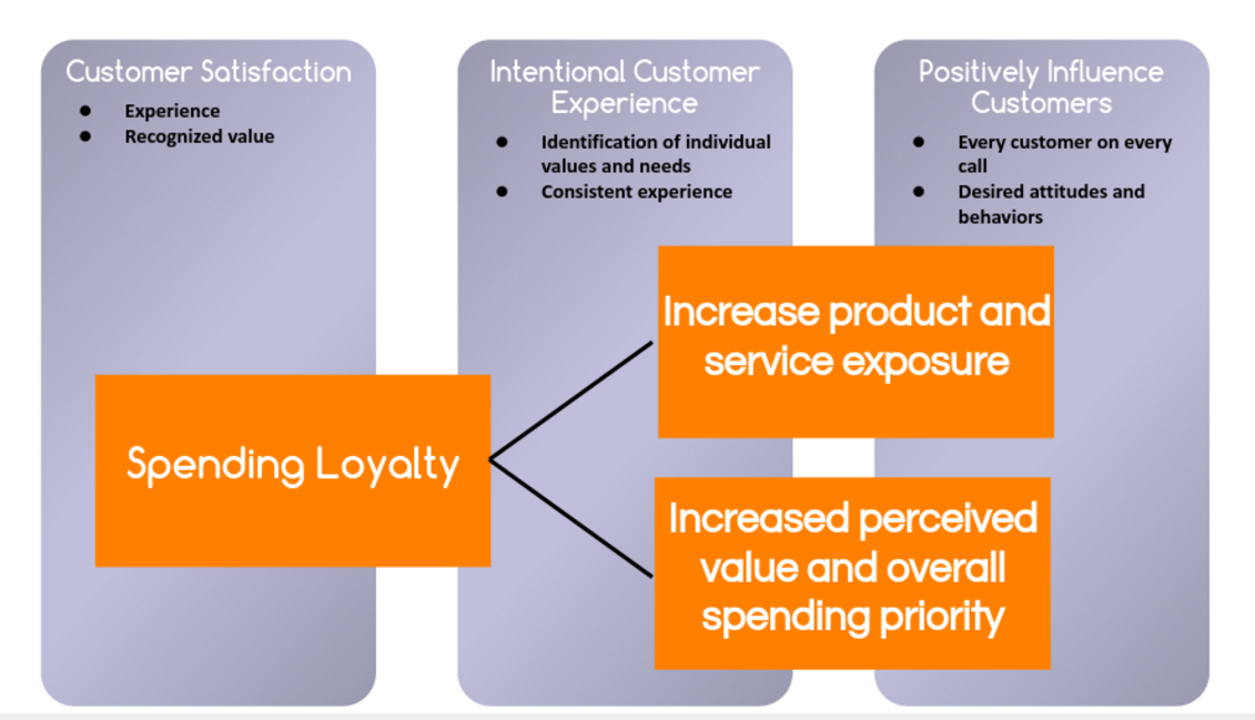 customer-service-training-evolve-customer-loyalty-intelivate-business-consulting-solutions