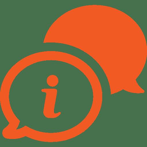 Customer Service Training – Redefine Customer Loyalty