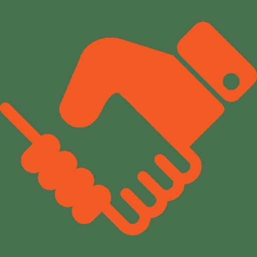 Persuasive Techniques Training
