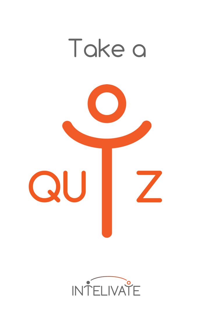 leadership style quiz  u2013 participative or authoritarian