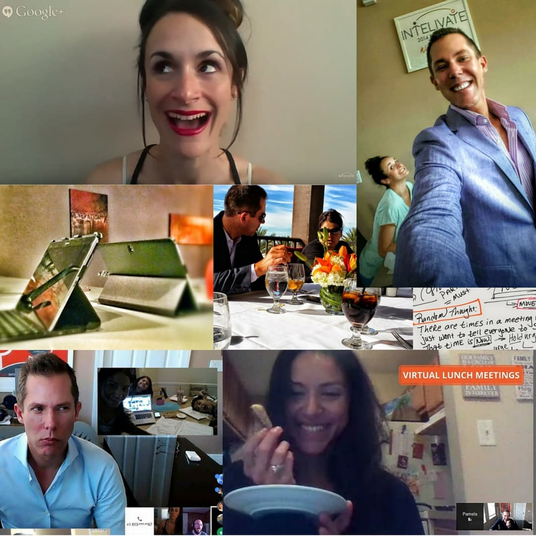 Kris Fannin intelivate-business-consulting-career-development-digital-media-strategy-kris-fannin-work-to-be-successful