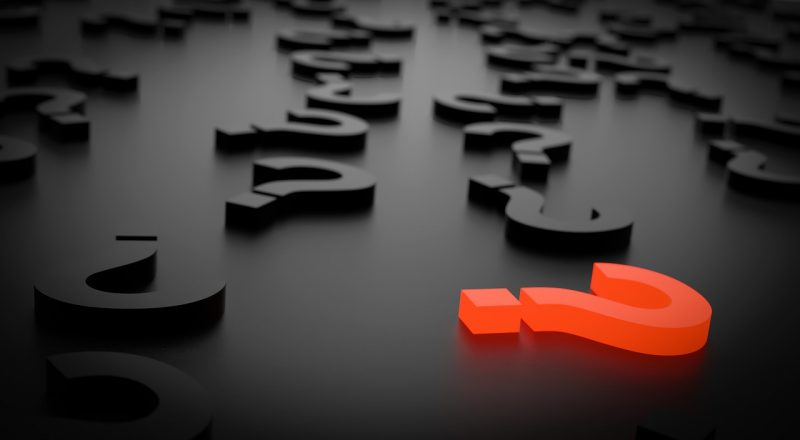 process documentation communications plan intelivate