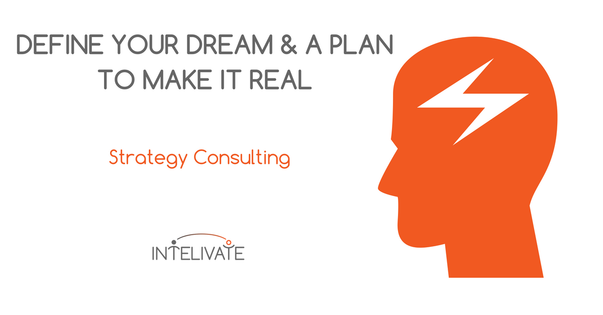 intelivate-organizational-strategy-business-consulting-services-sm