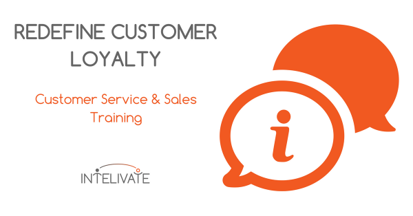 intelivate-customer-service-training-sales-job-training-programs-business-consulting-services