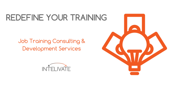 intelivate-job-training-consulting-development-services-smb-enterprise-career-development