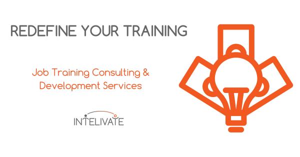 intelivate-job-training-consulting-development-services-smb-enterprise-career-development