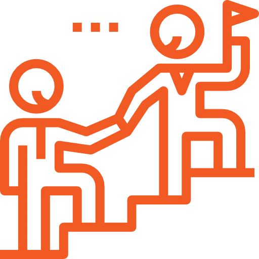 Executive Coaching & Leadership Training