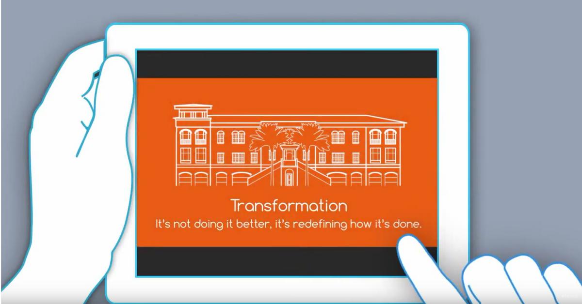 intelivate-organizational-change-vs-transformation-leadership-team-development