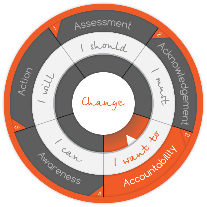 intelivate-stages-of-change-model-change-management-organizational-strategy-accountability