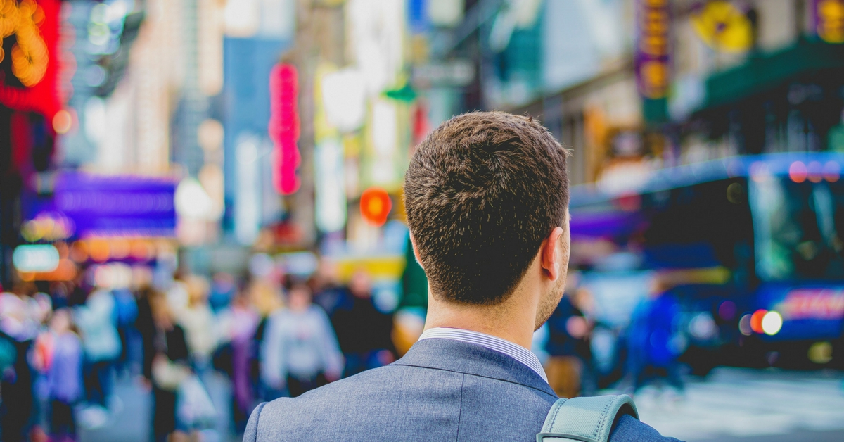 job search strategy trends intelivate kris fannin career development solutions