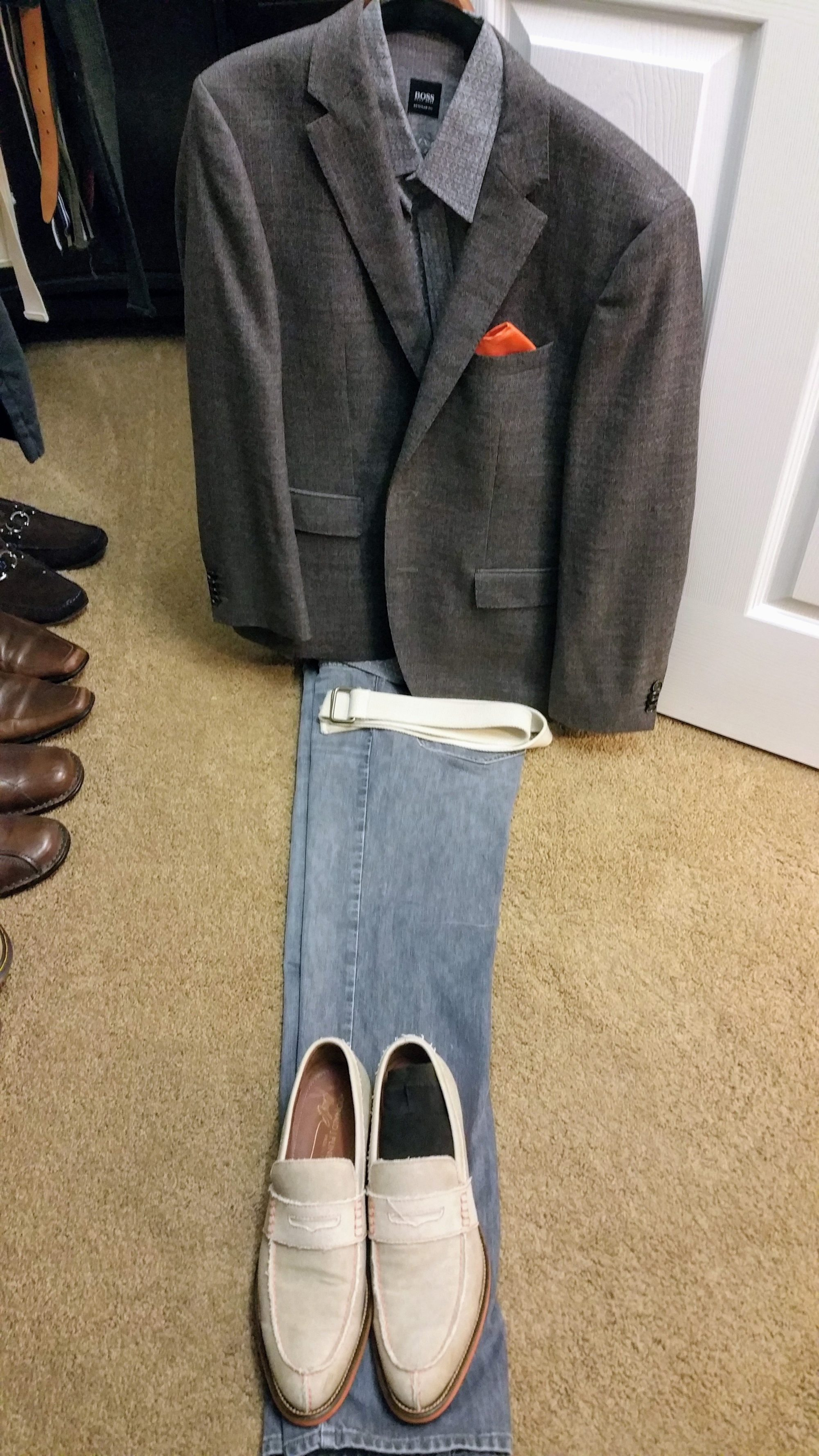interview attire for men what to wear and how to wear it to impress kris fannin what to wear to an interview attire for men casual match intelivate