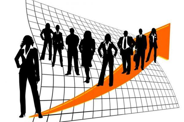 leadership qualities team leader intelivate kris fannin SM