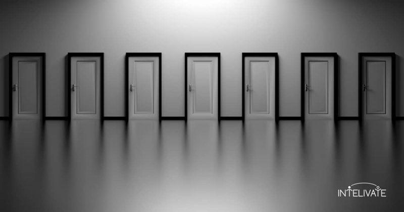 micromanaging toxic leadership team performance choose path intelivate kris fannin