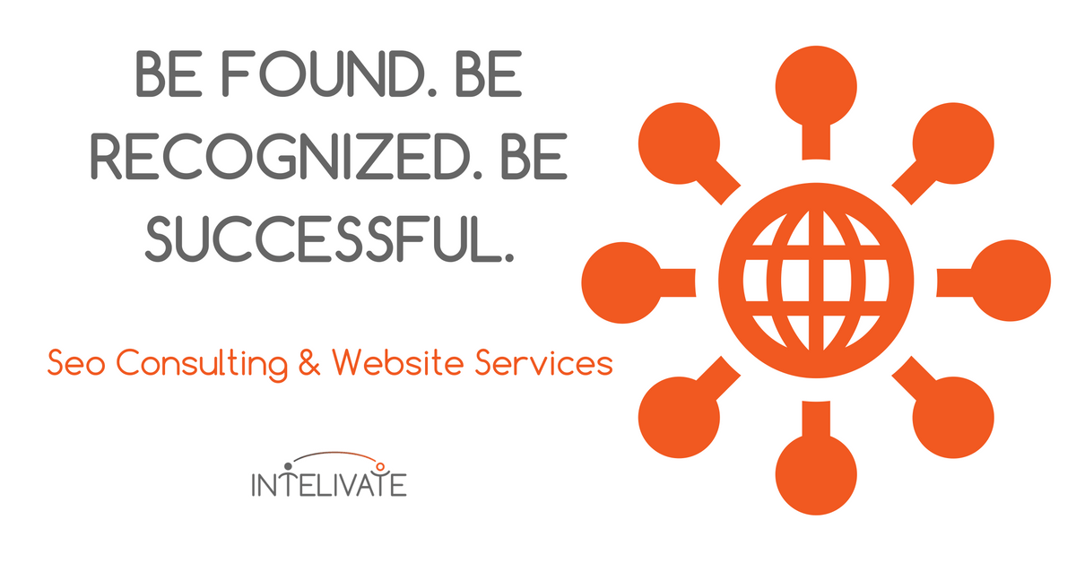 SEO Consulting & Website Development Services - Get Discovered