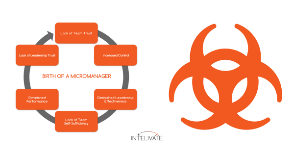 toxic leadership team performance micromanagement kris fannin intelivate feature SM